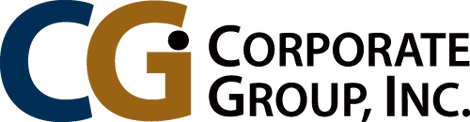 Corporate Group, Inc.